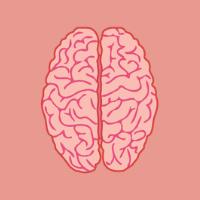 13 Distinctive Brain-shaped Gifts