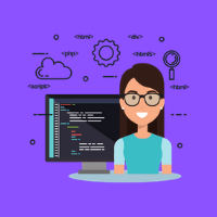 Best Gifts for Female Programmers: 16 Ideas for Girl Coders, Developers, Software Engineers...