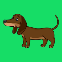 Great Gift Ideas For Dachshund Lovers Sausage Dog Themed Gifts