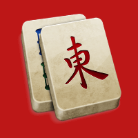 Mahjong Gifts: The Ultimate Gift Ideas Mahjong Players Will Love