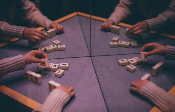 Gift Ideas Mahjong Players