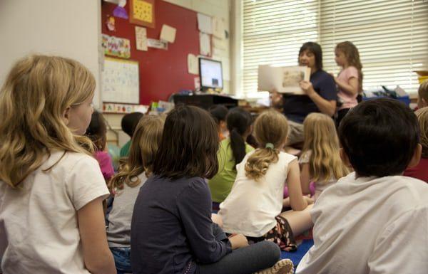 Gift Ideas School Psychologists