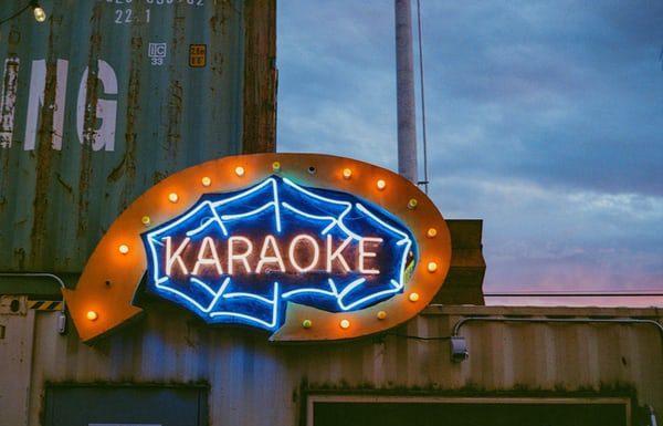 Karaoke Gift Guide