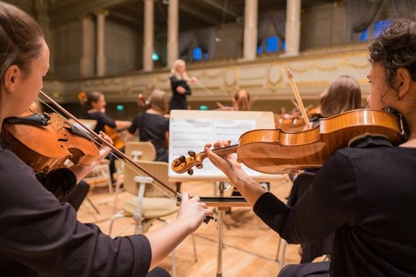 Viola Player Gifts