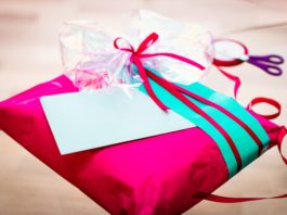Going Away Gifts For Your Co-Worker