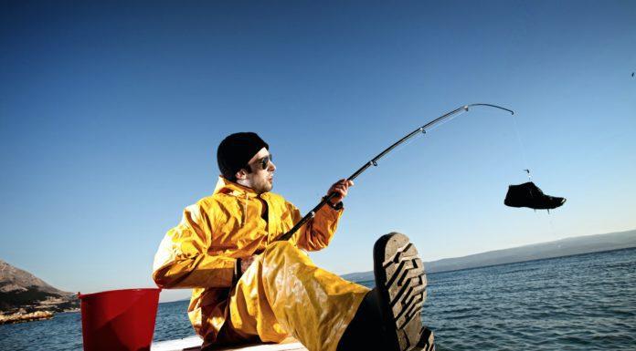 Best Fishing Rods Under $50