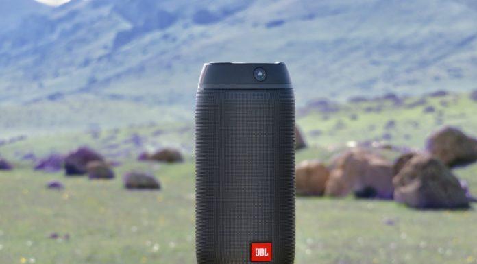 Best Bluetooth Speakers Under $1000