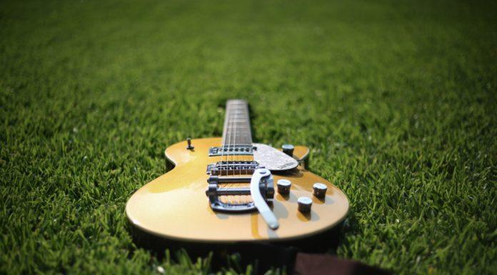 Best Classical Guitar Under $500