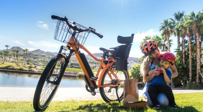Best Bicycle Under $200
