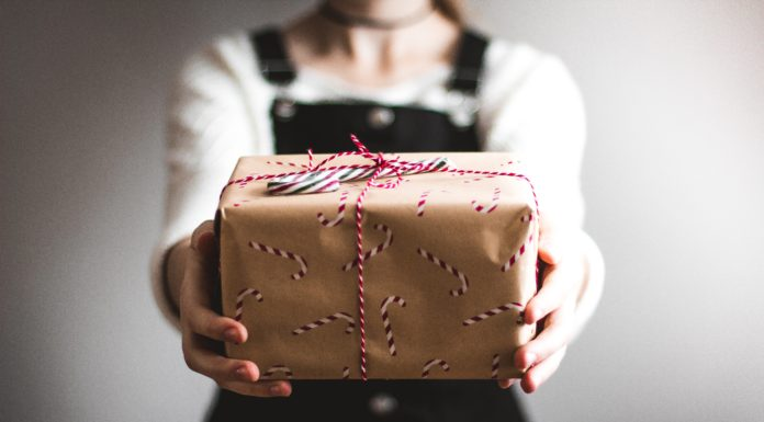 Cheer Up Gifts For Boyfriend