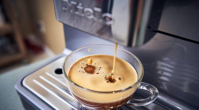 Best Coffee Maker Under $100