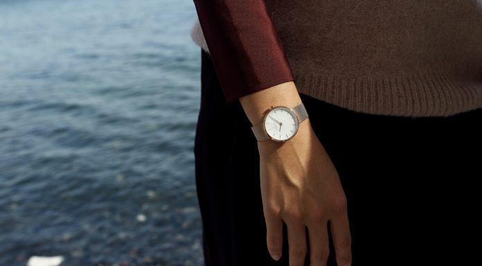 Best Women's Watches Under $200