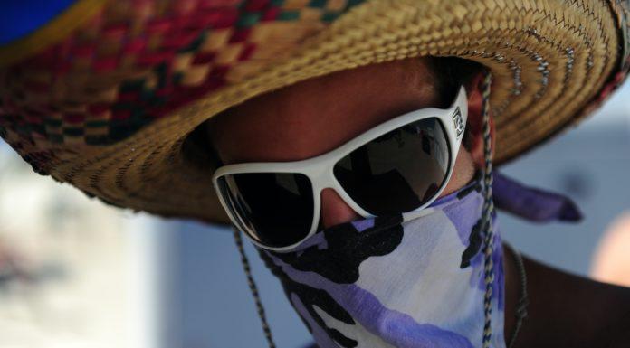Best Fishing Sunglasses Under $100