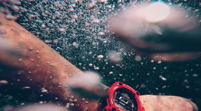 Best Dive Watches Under $2000