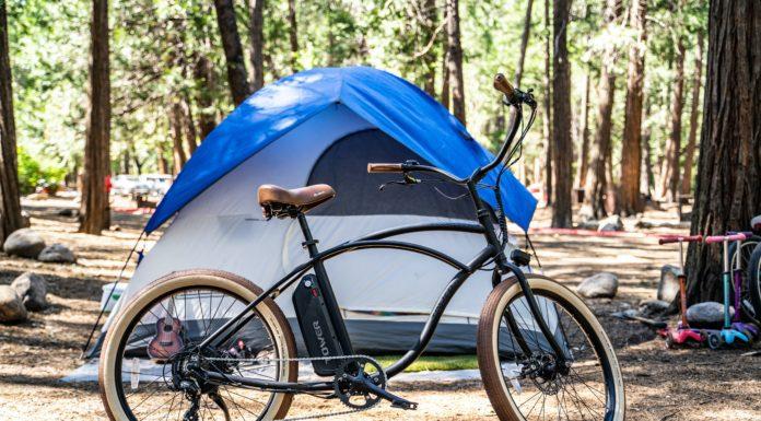 Best Electric Mountain Bike Under $2000