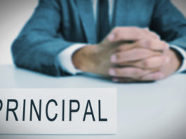 Gifts For Principals
