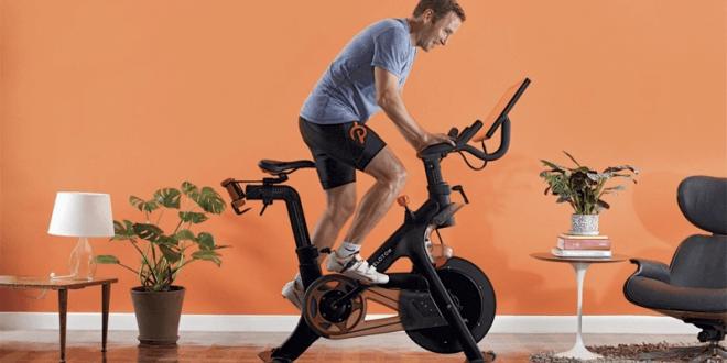 Best Spin Bike Under $500