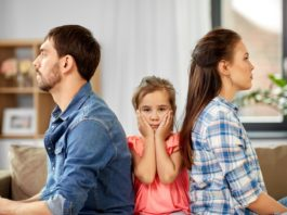 Housewarming Gifts For Newly Divorced