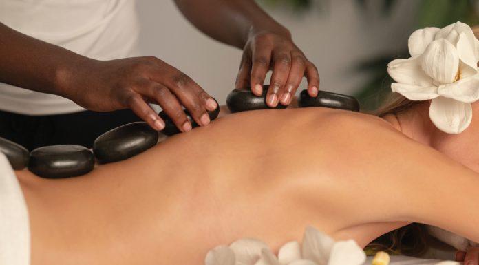 Massage Therapist Gifts