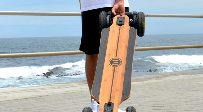 Best Electric Skateboard Under $300
