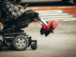 Gift Ideas for Limited Mobility