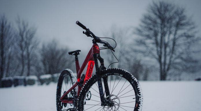Best Bikes Under $200
