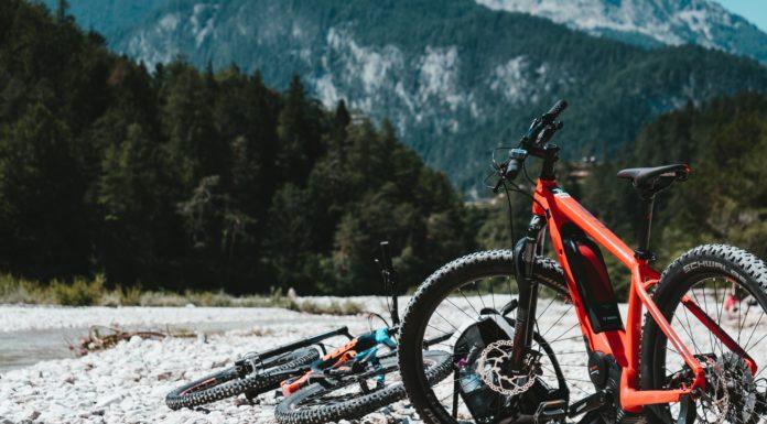 Best Bikes Under $300