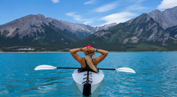 Best Kayak Under $500