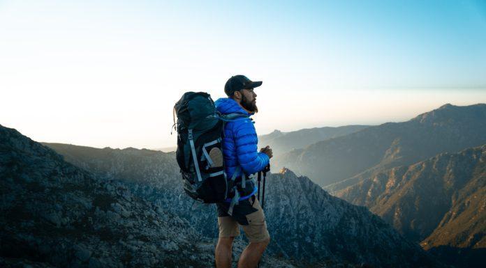 Best Hiking Backpack Under $100