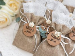 Return Gift Ideas For Housewarming