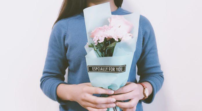 Sorry Gift Ideas for Boyfriend