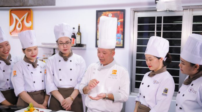 Gifts For Culinary Students